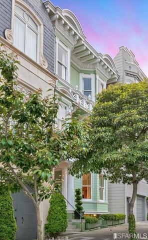 3055 Clay St, San Francisco, CA
