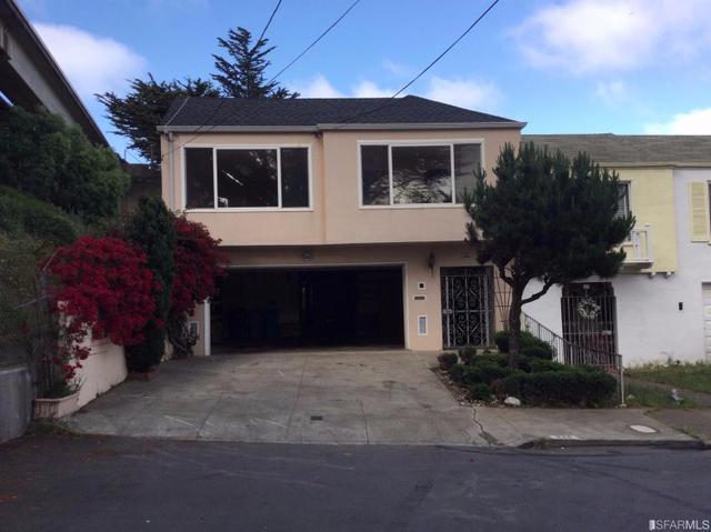 326 Naglee Ave, San Francisco, CA