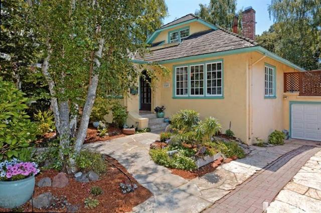 1840 Sonoma, Berkeley, CA 94707