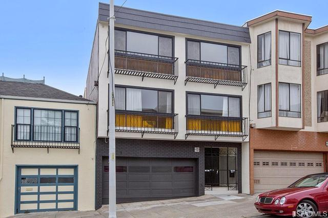 1728 9th Ave, San Francisco CA 94122