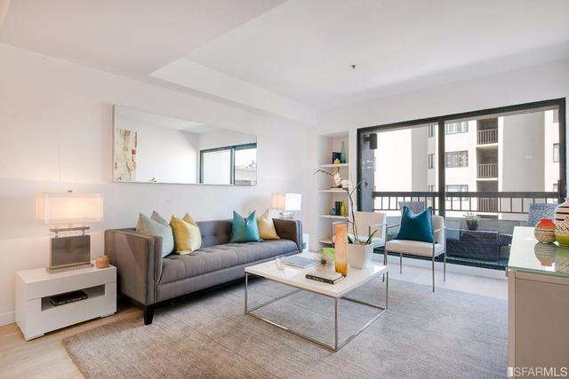 601 Van Ness Ave #APT 430, San Francisco, CA