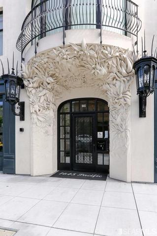 Loans near  Pacific Ave E, San Francisco CA