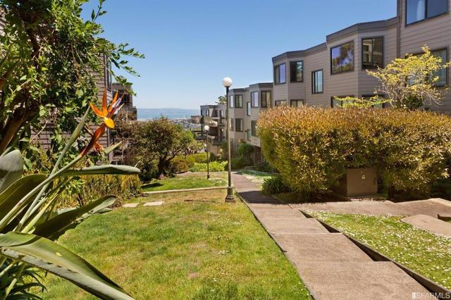 5175 Diamond Heights Blvd #APT 120, San Francisco CA 94131
