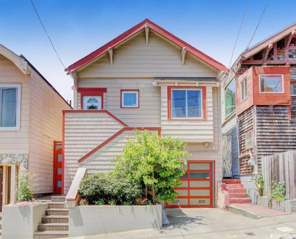 46 Caine Ave, San Francisco CA 94112