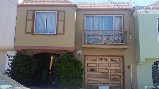 Loans near  Apollo St, San Francisco CA