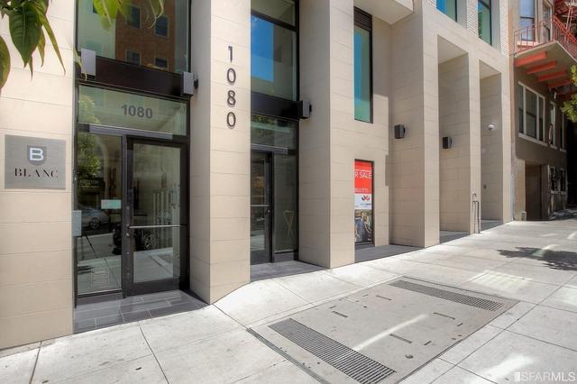 1080 Sutter St #APT 804, San Francisco, CA