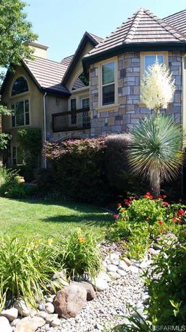 1605 Old Hart Ranch Rd, Roseville, CA