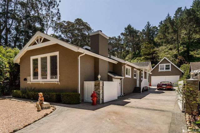 122 Berendos Ave, Pacifica, CA