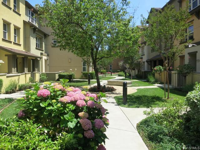 25409 Huntwood Ave, Hayward, CA