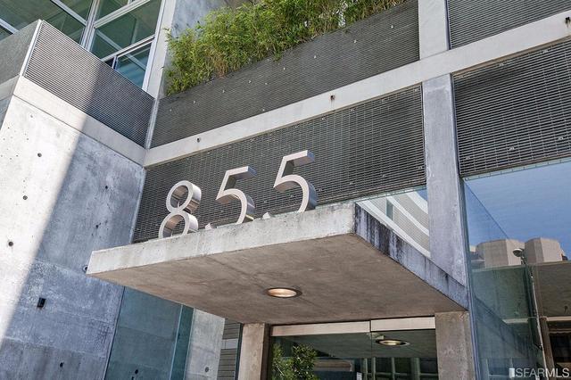 Loans near  Folsom St , San Francisco CA