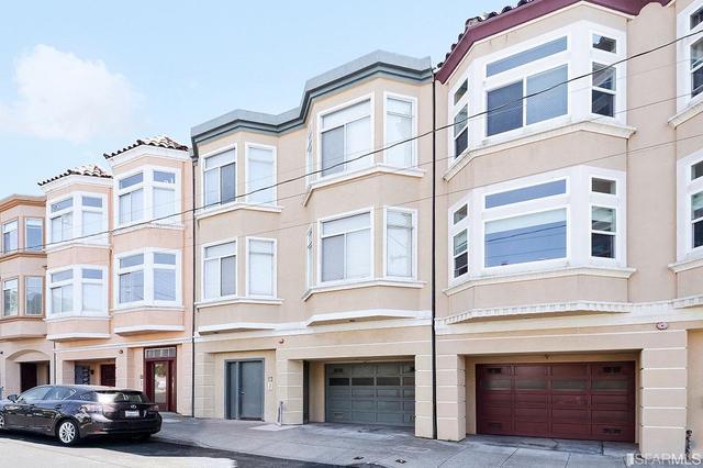 Loans near  Ridgewood Ave C, San Francisco CA