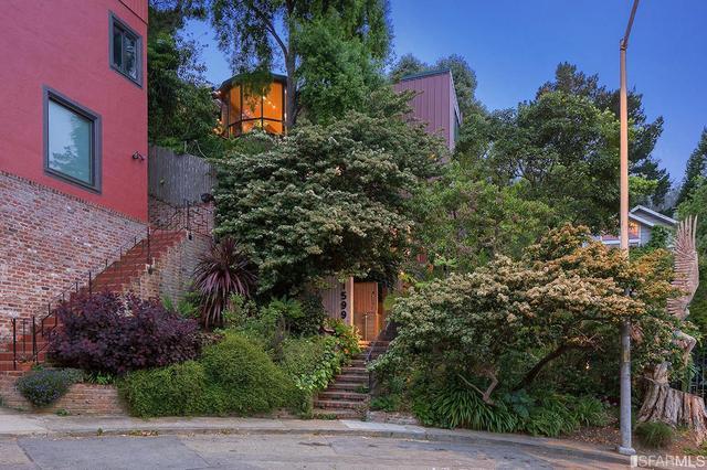 Loans near  Shrader St, San Francisco CA