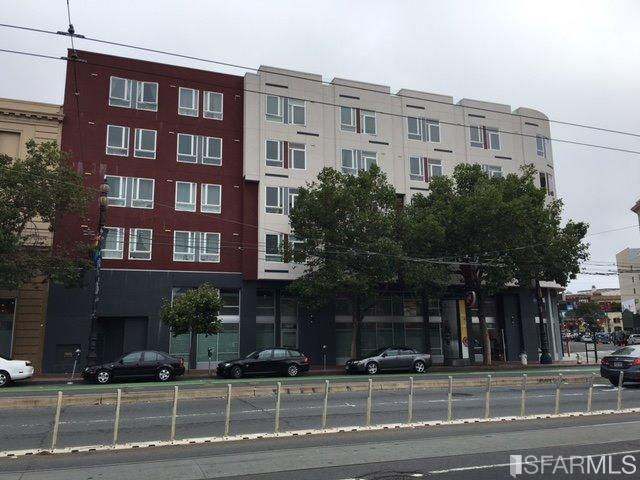 31 Page St #202, San Francisco, CA 94102