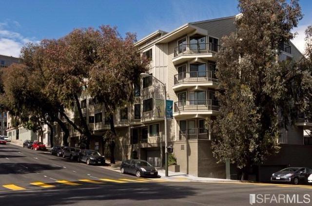 Loans near  Gough St , San Francisco CA