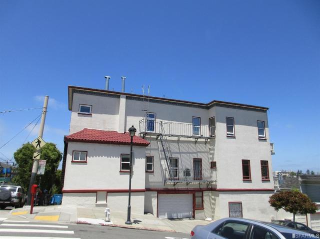 Loans near  Divisadero St IT, San Francisco CA