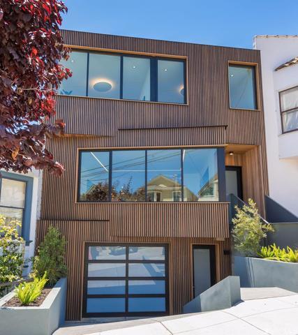 437 Duncan San Francisco, CA 94131