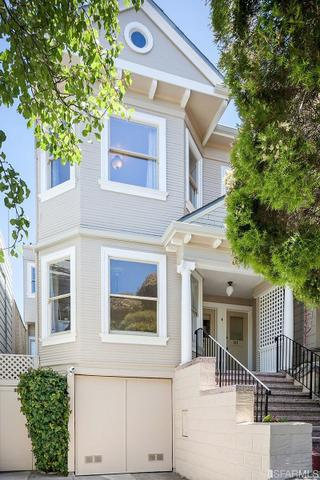 311 Texas St San Francisco, CA 94107