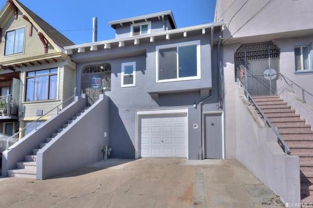Loans near  Thomas Ave, San Francisco CA