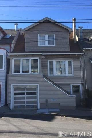 Loans near  Brunswick St, San Francisco CA
