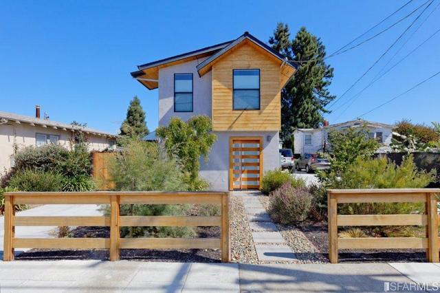 Loans near  st St, Oakland CA