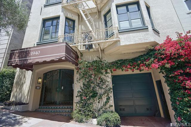 Loans near  Sacramento , San Francisco CA
