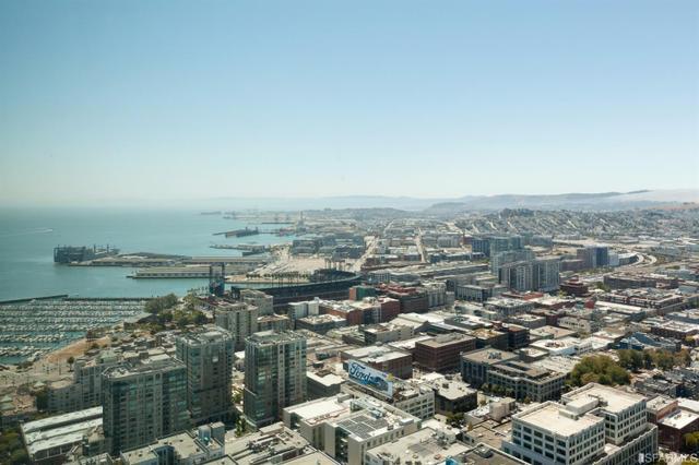 425 1st St #4504 San Francisco, CA 94105