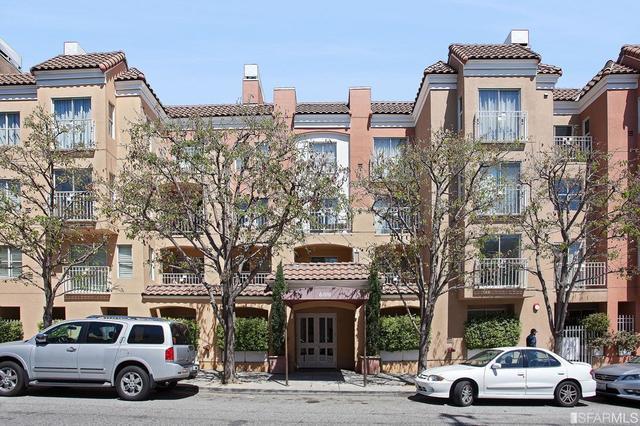 Loans near  Chestnut St , San Francisco CA