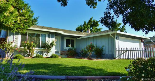 4930 Brittany Dr, Fairfield, CA 94534