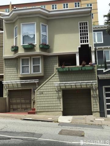 Loans near  Roosevelt Way, San Francisco CA