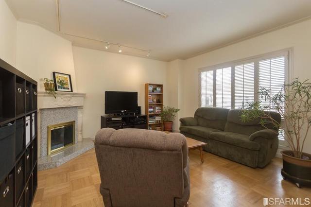 1338 48th Ave, San Francisco, CA 94122