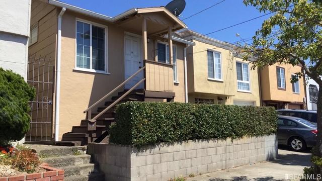 441 Santa Barbara Ave, Daly City, CA 94014