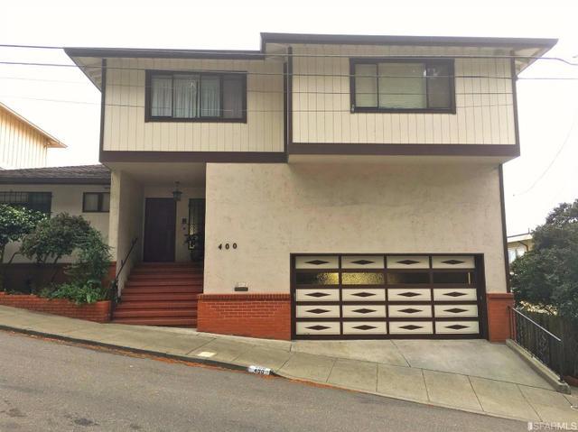 Loans near  Lansdale Ave, San Francisco CA