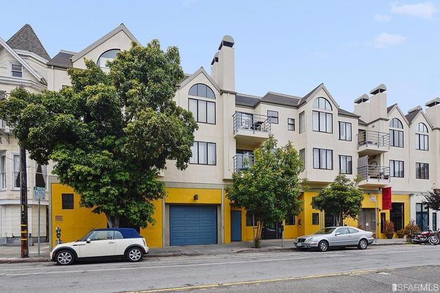 Loans near  Fulton St , San Francisco CA