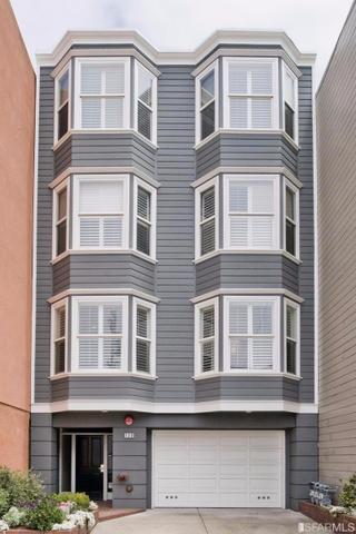Loans near  Wood St , San Francisco CA