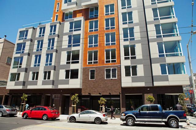 Loans near  Franklin St , San Francisco CA