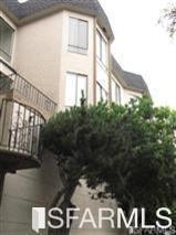 370 Monterey Blvd #101, San Francisco, CA 94131