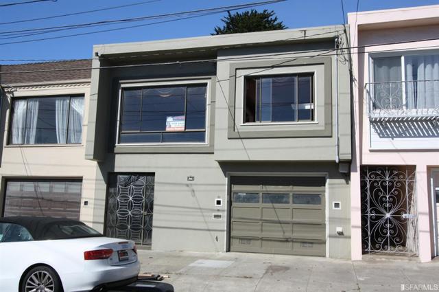 Loans near  Princeton St, San Francisco CA
