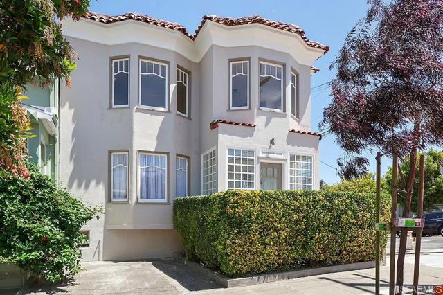 Loans near  Naylor St, San Francisco CA