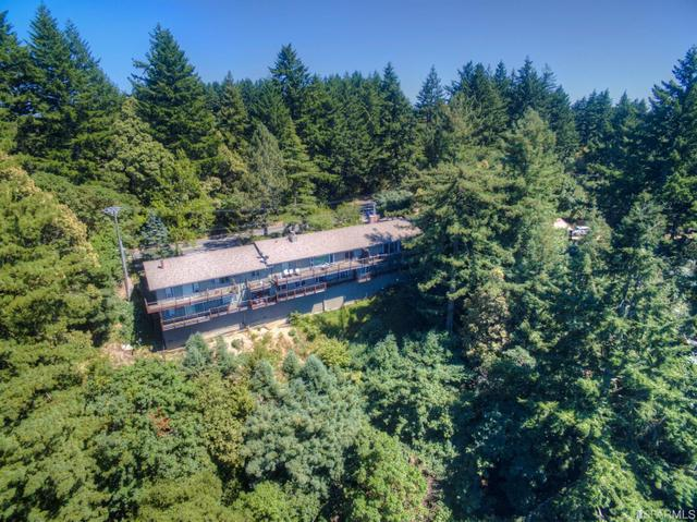 14826 Skyline Blvd #3, Woodside, CA 94062