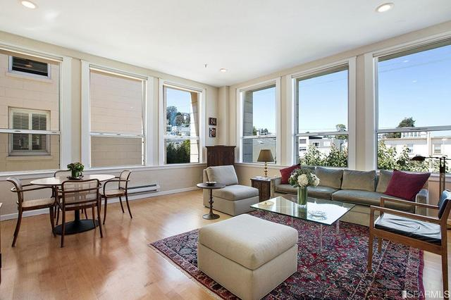 Loans near  th St , San Francisco CA
