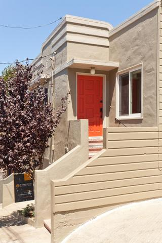 Loans near  Bronte St, San Francisco CA
