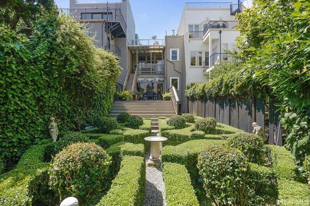 360 Lombard St, San Francisco, CA 94133