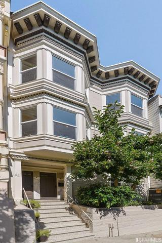 Loans near  Alpine Ter, San Francisco CA