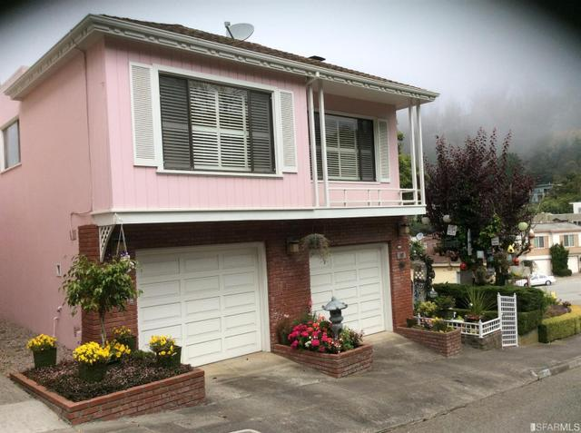 Loans near  Gladeview Way, San Francisco CA