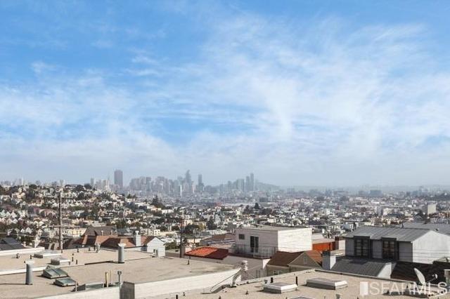 714 Duncan St, San Francisco, CA 94131