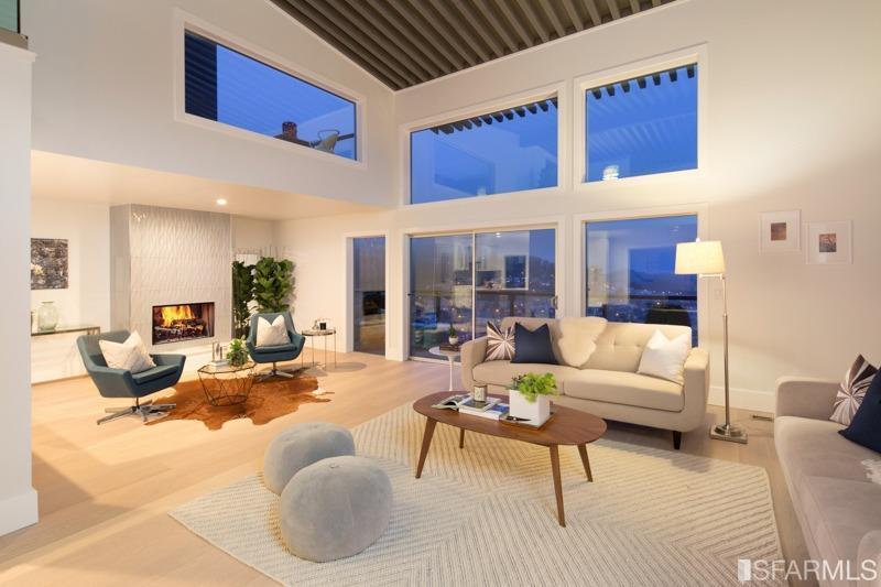 361 Upper Terrace, San Francisco, CA 94117