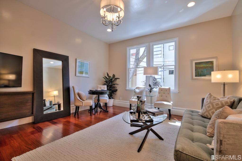 26 Vandewater Street, San Francisco, CA 94133