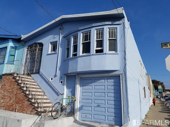 Loans near  Sweeny St, San Francisco CA