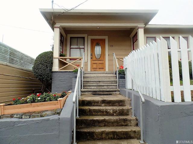 733 Capitol St, San Francisco, CA 94112