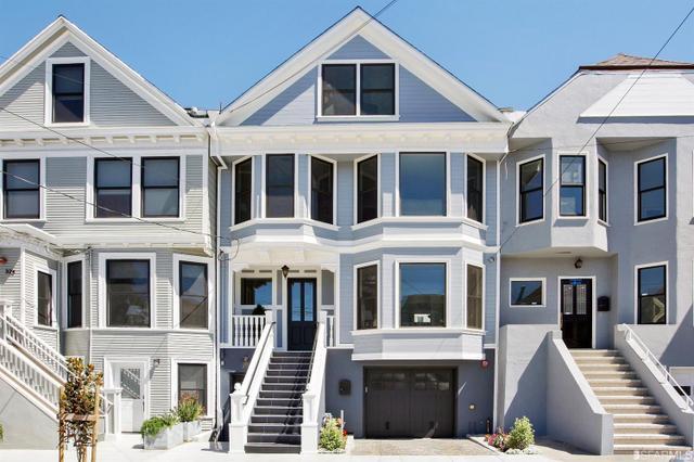 330 3rd Ave, San Francisco, CA 94118